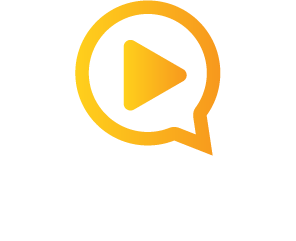 SIGNAfilm - We Tell Your Story!