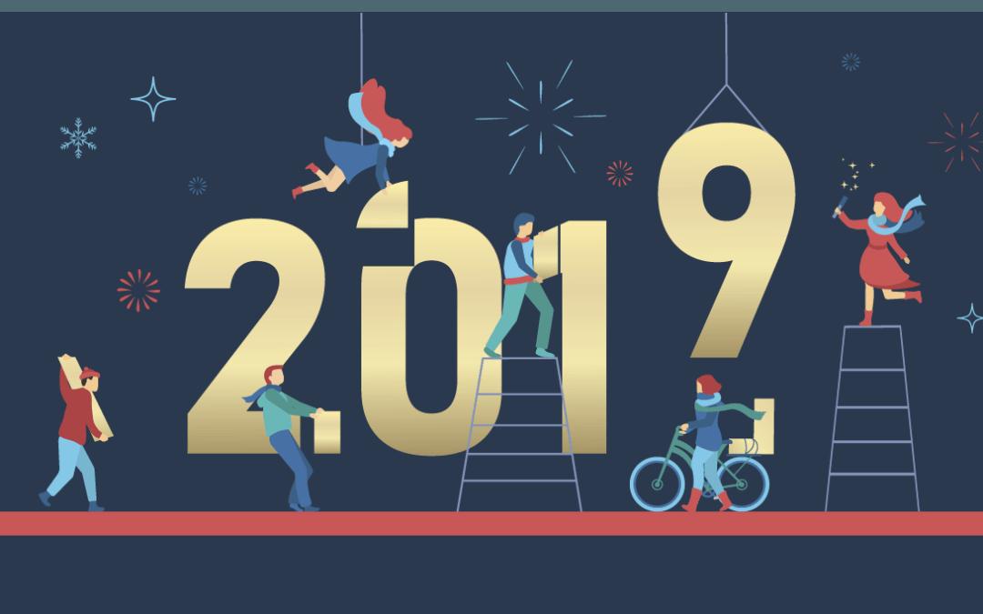 Online markedsføring anno 2019 | SIGNAfilm