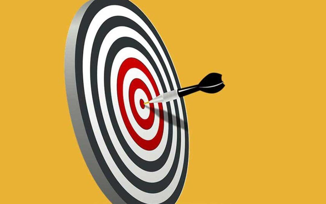 Sådan opstiller du relevante og gode KPI'er for dine online indsatser