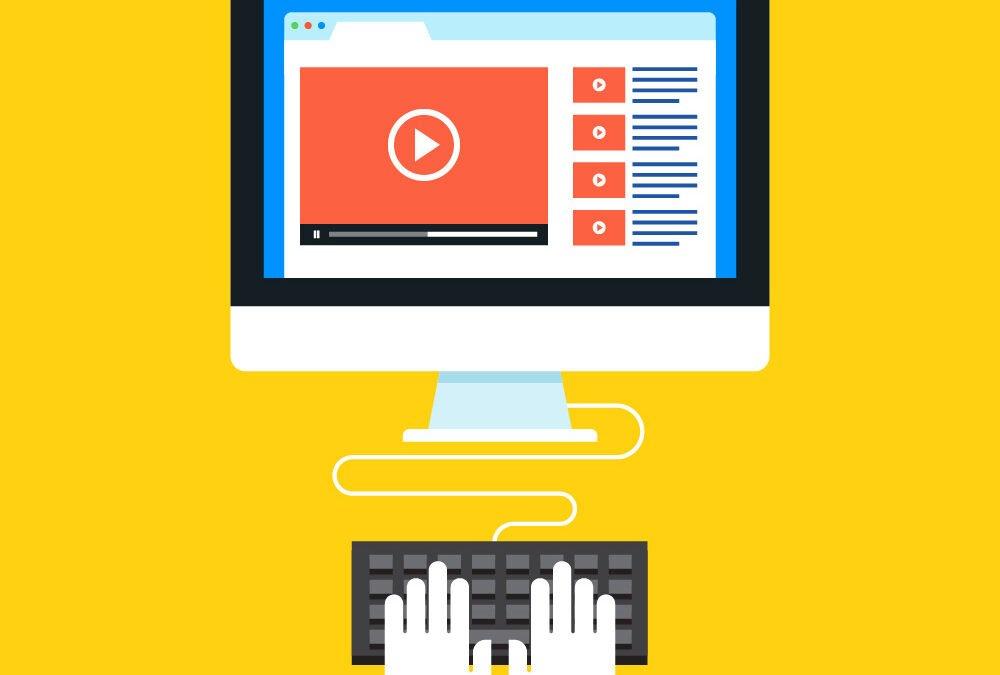 5 tips til at SEO-optimere dine videoer