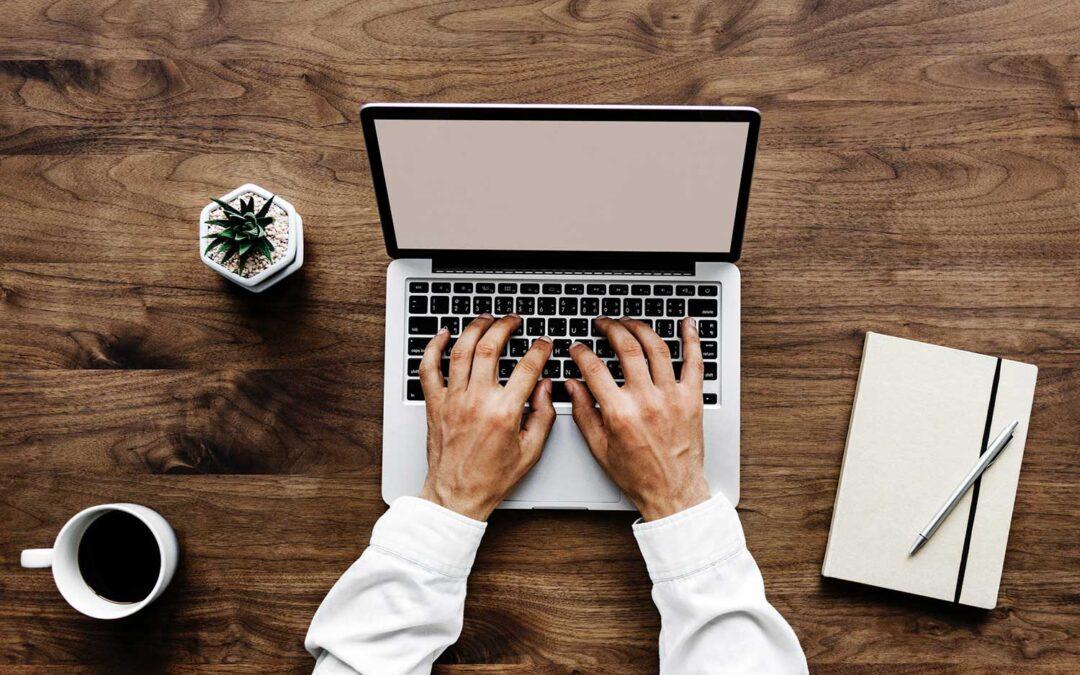 Hvordan skriver du værdifuldt content til din målgruppe?