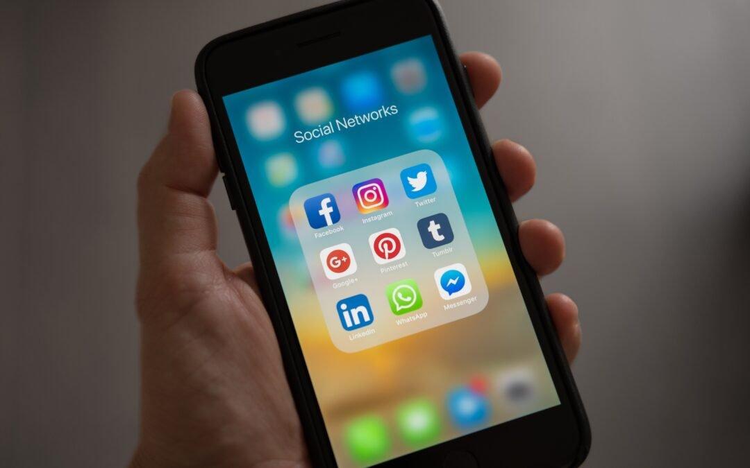 Valg af kommunikationskanaler – hvad egner hvert medie sig til?