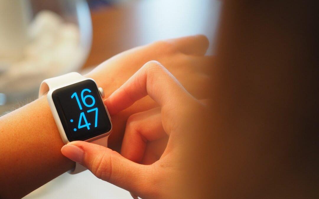 Micro moments – Fang dine kunder på farten
