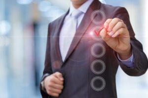 Den hurtige guide til e-mail marketing og nyhedsbreve 1
