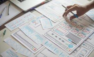 Den hurtige guide til e-mail marketing og nyhedsbreve 5