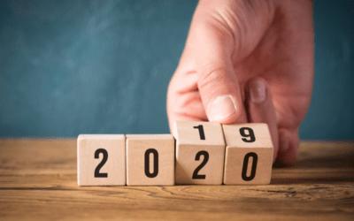 Sådan får du succes med din content marketing i 2020