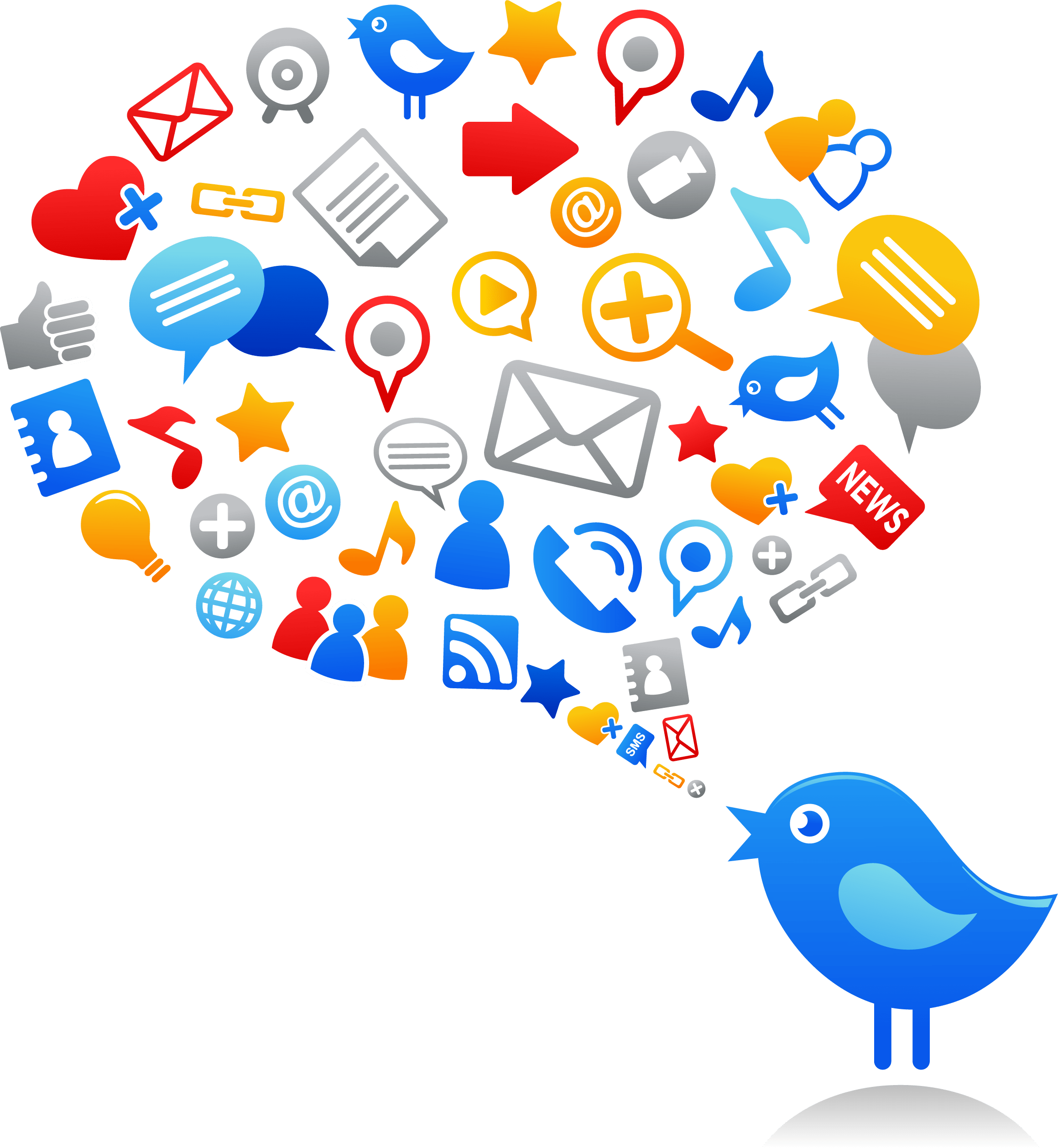 Hvad er content marketing? 3