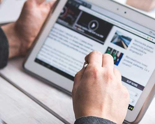 SIGNAfilm står klar til at hjælpe din virksomhed under COVID-19 6