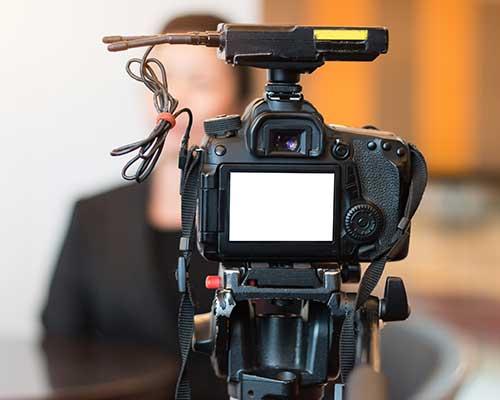 SIGNAfilm står klar til at hjælpe din virksomhed under COVID-19 3