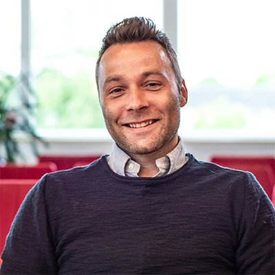 Jesper Uglebjerg