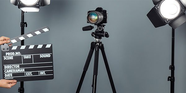 Videoproduktion | SIGNAfilm