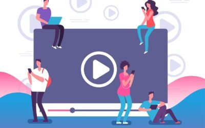 Sådan integrerer du video i din kunderejse